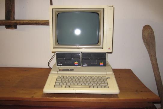 Thumb IMG 1973 1024